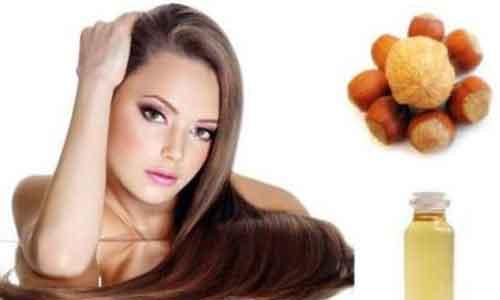 √ Cara Menebalkan Rambut dengan Kemiri (100% Ampuh)