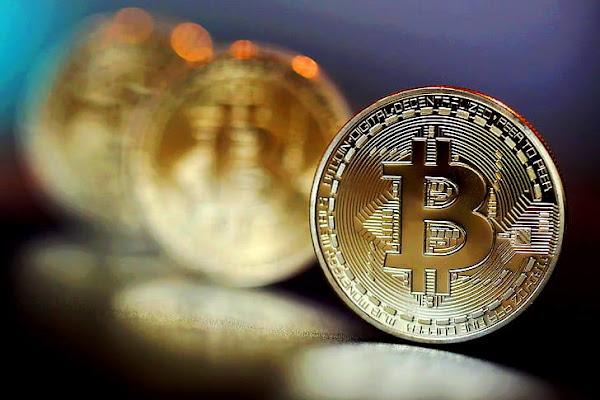 Bitcoin - основные нюансы для прибыльных сделок