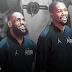 Kebencian terhadap Kevin Durant tidak separah Lebron James