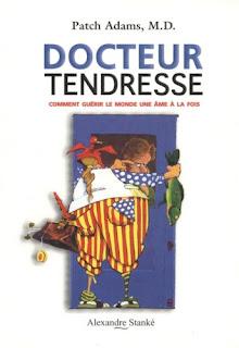 https://www.amazon.fr/Docteur-Tendresse-livre-Adams/dp/2895170800/ref=tmm_pap_swatch_0?_encoding=UTF8&qid=1570169483&sr=1-1