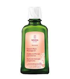 https://www.vita33.com/weleda-aceite-masaje-para-estras-p-18113.html