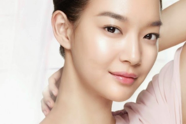 Korean-Skin-Care