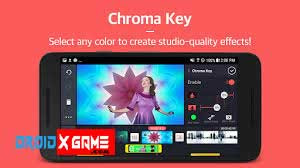 Download Kine Master Pro Video Editor 4.7.7.11 Mod Apk No WaterMark