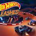Permainan Hot Wheels Unleashed Dilancarkan pada September 2021