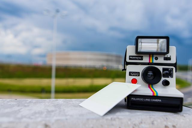 Máy in ảnh dùng giấy in ảnh màu