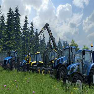 download farming simulator 15 pc game full version free