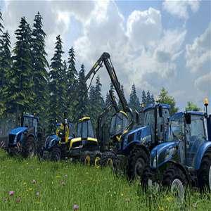 download farming simulator 15 pc game full version free