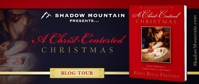 http://www.shadowmountain.com/blog-tour-celebrating-a-christ-centered-christmas/