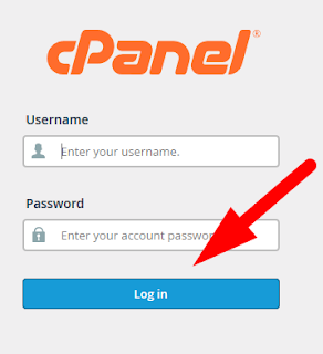 steps to enable gzip compression via cPanel| cheap linux hosting