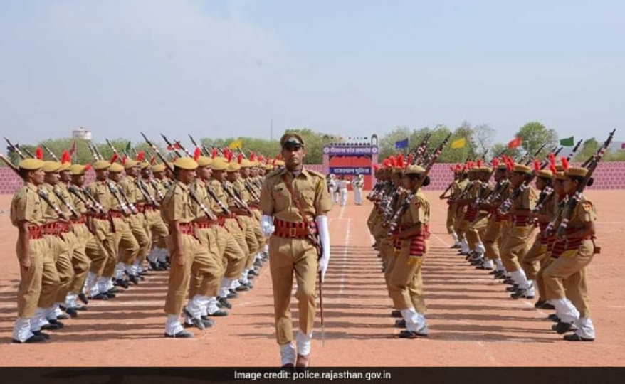 rajasthan police constable 2019, rajasthan police constable 2020, rajasthan police constable syllabus, rajasthan police constable bharti 2020, rajasthan police constable salary, rajasthan police constable vacancy, rajasthan police constable syllabus 2019 in hindi, rajasthan police constable salary 2019, rajasthan police constable vacancy 2019 syllabus, rajasthan police constable syllabus 2019 pdf download, rajasthan police constable age, rajasthan police constable admit card, rajasthan police constable apply
