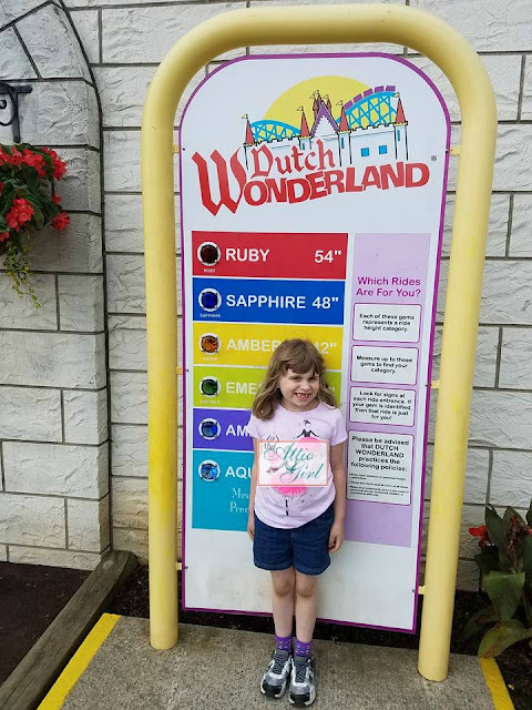 Amusement Parks in PA, Lancaster attractions, PA attractions, summer amusement parks, deals on tickets to Dutch Wonderland