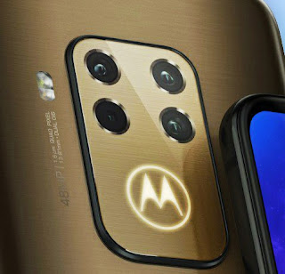 So, let's focus on the some of important Motorola One Pro specs, Motorola One Pro price in India, Motorola One Pro camera and Motorola One Pro all details which are really awesome.