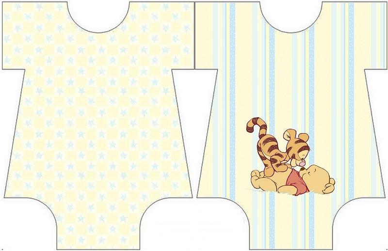 las recortables de veva e isabel winnie the pooh and friends recortables disney. Black Bedroom Furniture Sets. Home Design Ideas
