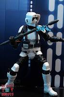 Star Wars Black Series Gaming Greats Scout Trooper 34