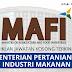 Jawatan Kosong Terkini Di Kementerian Pertanian Dan Industri Makanan Malaysia (MAFI)