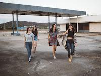 5 Hal yang Hanya Terjadi di Masa Sekolah, Kamu Pasti Pernah Mengalaminya!