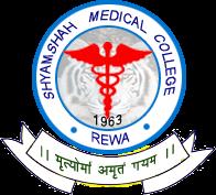 SSMC Rewa Staff Nurse Recruitment 2019