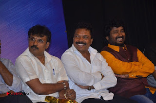 Ennodu Nee Irundhaal Tamil Movie Audio Launch  0070.jpg