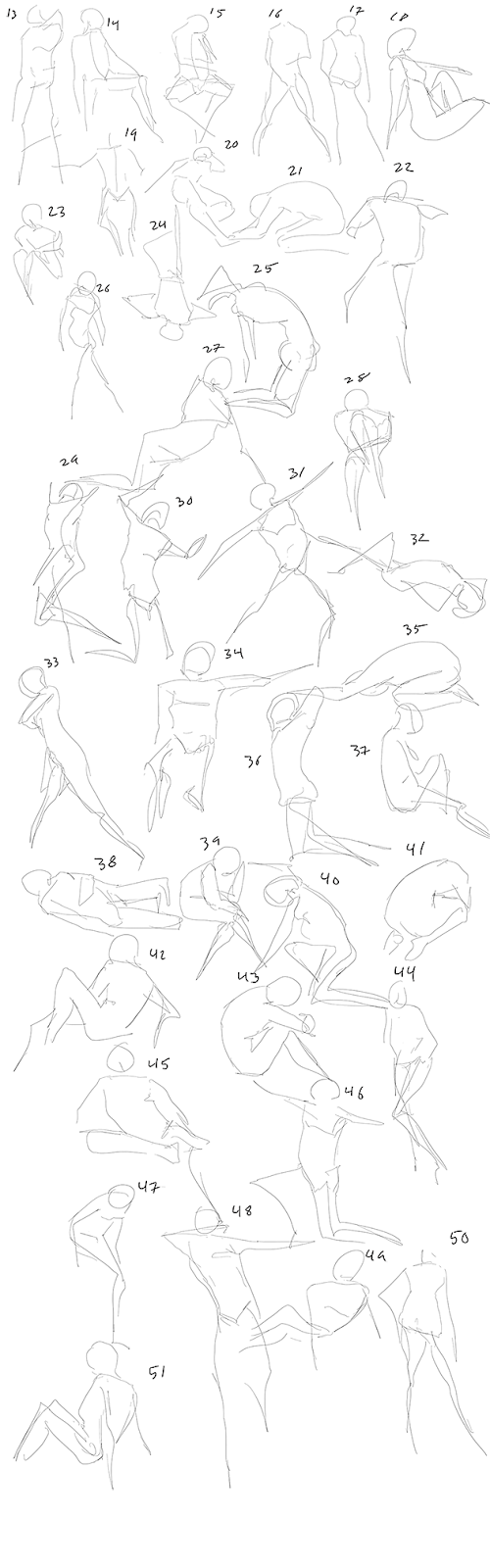 [Image: Gestures_14.png]