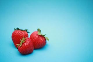 Immune System Boosting Food