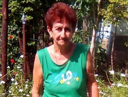 La condición de Vanguardia se debe a mujeres como Oneida(+ AUDIO)
