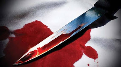 lucknow-latest-news-father-and-sons-murdered-his-on-family-six-members