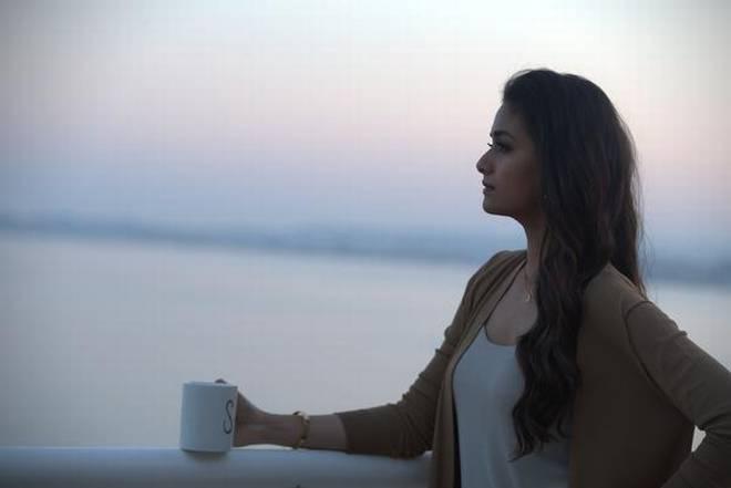 'मिस इंडिया' फिल्म की समीक्षा: इस चाई को और अधिक ज़िंग की आवश्यकता थी