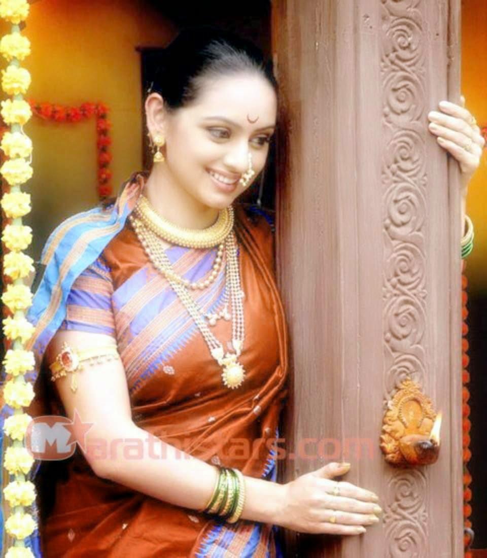 Sexy Sexy Marathi Sexy