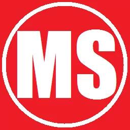 sportsurge motor sports stream, sportsurge ms live streams, motor sports streams