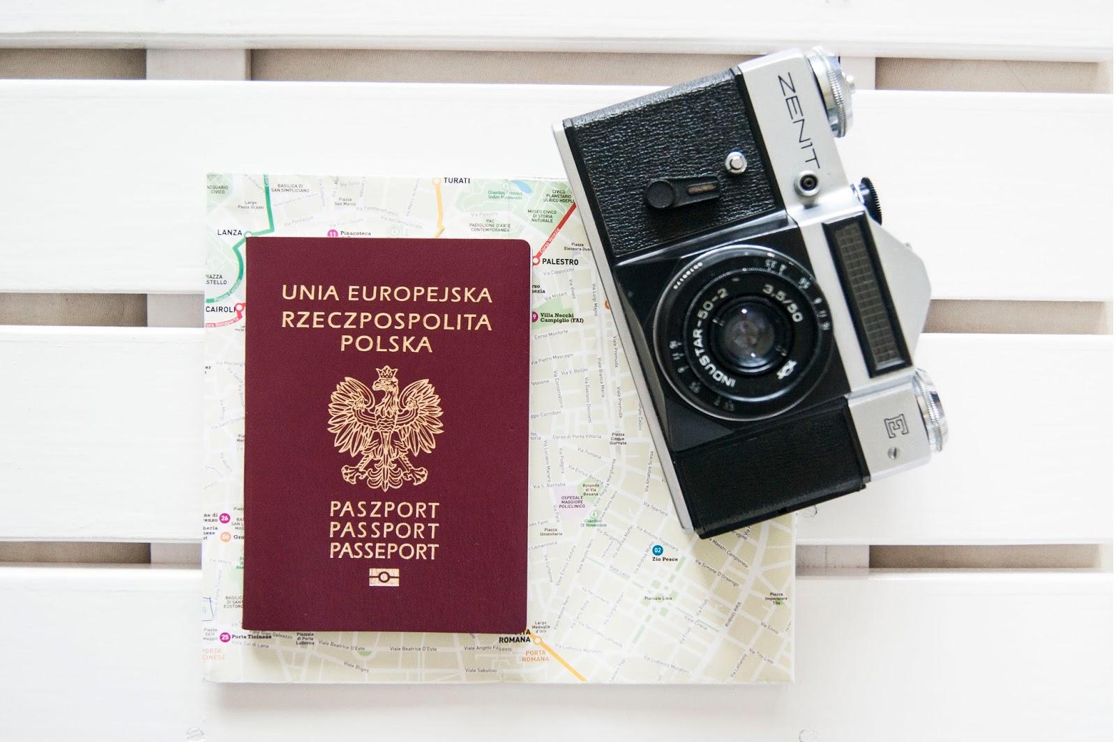wakacje marzeń, tanie wakacje za granicą, podróżowanie