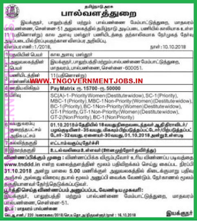 tn-dairy-department-time-scale-mazdoor-tsm-post-vacancy-notification-tngovernmentjobs-in