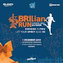 BRILian Run • 2019