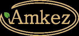 www.amkez.com