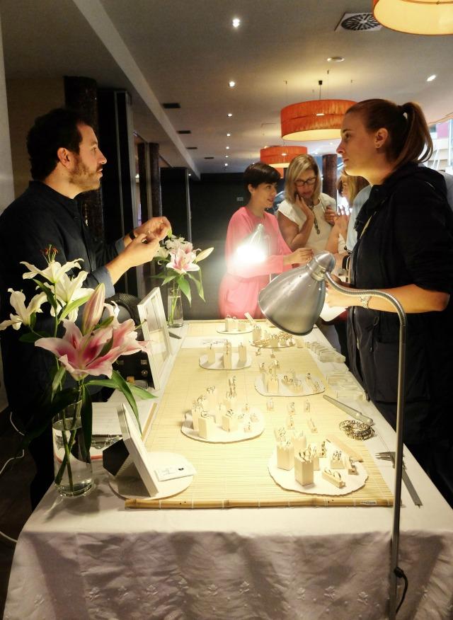 joëlle joyas ganador mi boda rocks experience asturias 2016