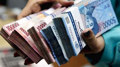 Mau Pinjam Uang? Lebih Baik Ajukan KTA atau Kartu Kredit?