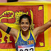 Sports Ministry unable to offer cash reward for Vidusha's medal