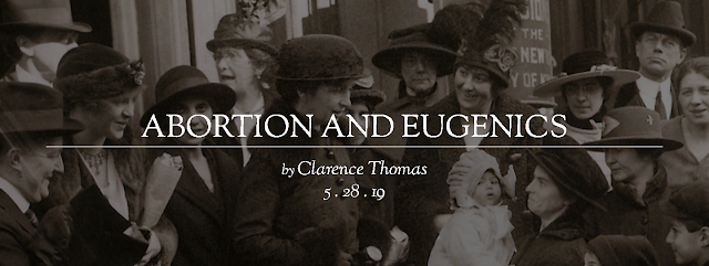 https://www.firstthings.com/web-exclusives/2019/05/abortion-and-eugenics