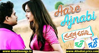 Aare-Ajnabi-(Human-Sagar)-www.AllodiaSongs.in