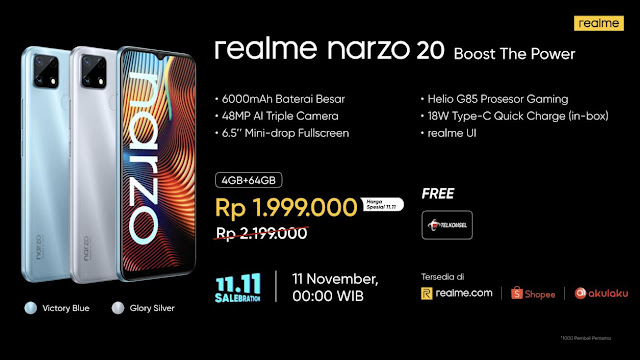 realme%2Bnarzo%2B20%2Bpromotional%2Bbanner