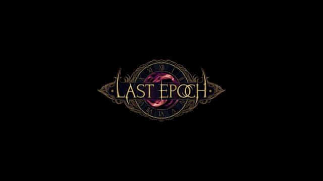 Last Epoch Free Download