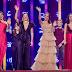 """Portugal: Festival Eurovisão e """"Alvoroço"""" nomeados nos Prémios Autores 2019"""