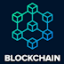 Cryptocurrencies are not the only ones to leverage blockchain technology