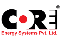 Core Energy Systems Pvt Ltd Recruitment 2021 ITI Freshers & Experienced Candidates For All India Locations