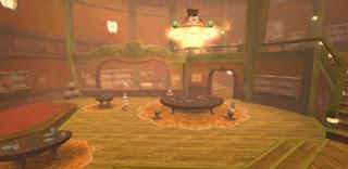https://zelda.gamepedia.com/Lumpy_Pumpkin