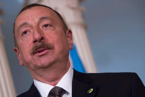 """Armenia condena a Azerbaiyán por """"discurso de odio"""""""