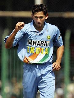 Ajit Agarkar 5-44 - India vs Sri Lanka 4th ODI 2005 Highlights