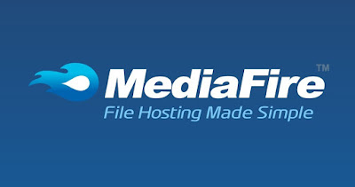 Layanan File Hosting Gratis Favorit Para Blogger