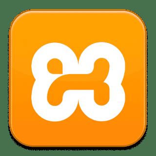 Cara Install Xampp Di Ubuntu