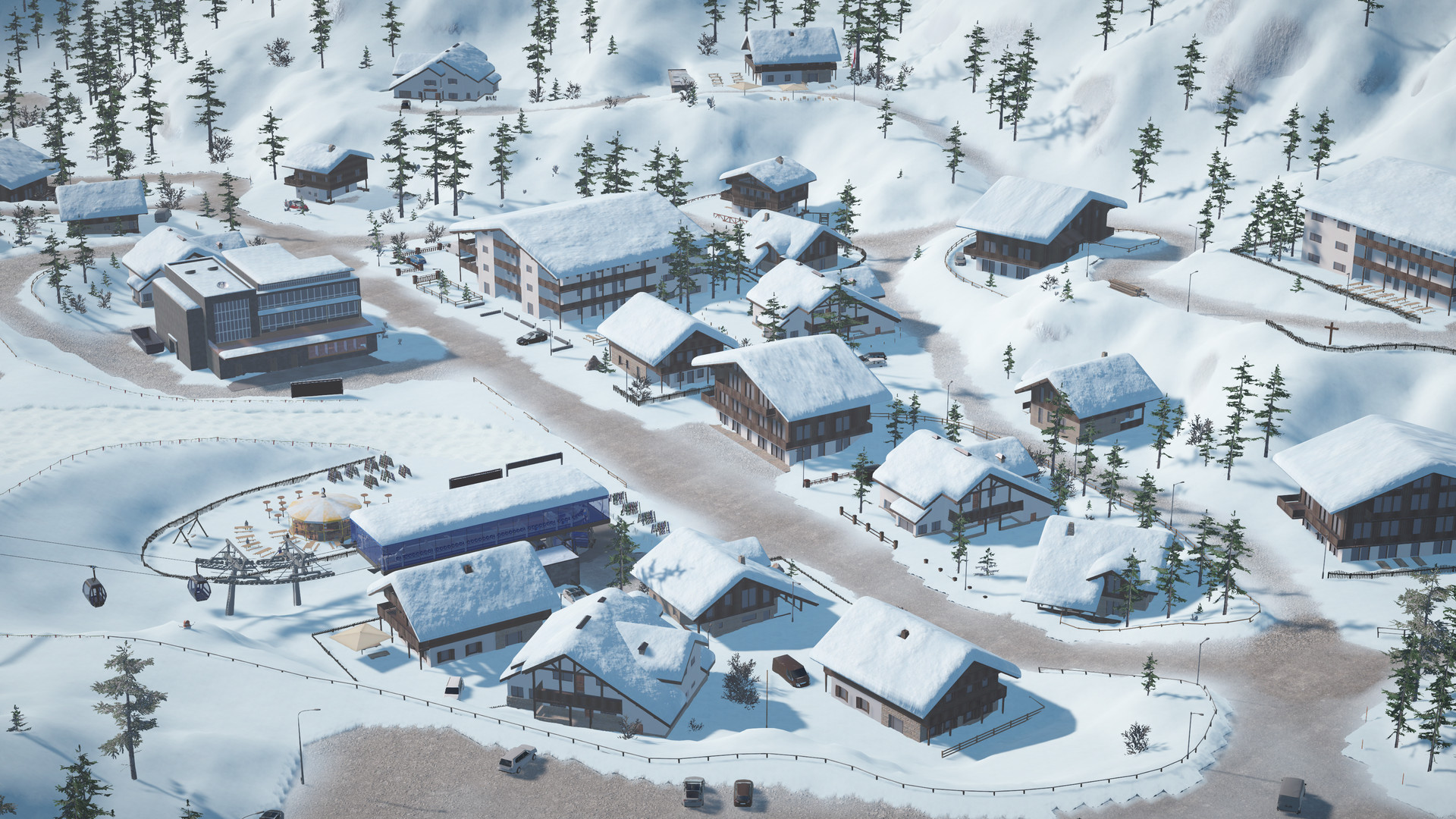 winter-resort-simulator-s2-pc-screenshot-01