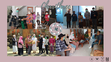 Charithree: Menjunjung Toleransi dengan Saling Berbagi